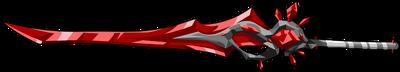 BloodBladeEBF