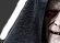 Darth Sidious Not-Rendered - Eraser Progress