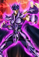 Orion Jäger