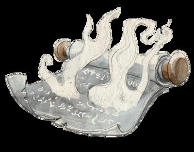 ScrollofSpinjitsu