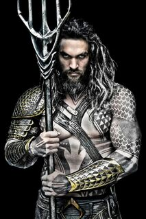 Aquaman_(DC_Extended_Universe)