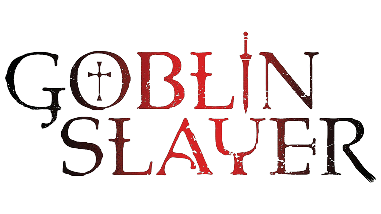 Goblin Slayer (Series)   VS Battles Wiki   Fandom