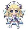Histy Gamipic