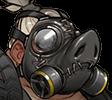 Icon-Roadhog