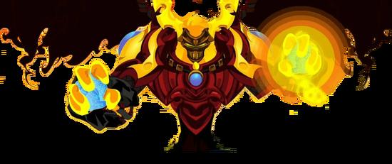 TitanWargothR