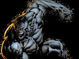 Hulk (Ultimate Universe)