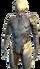 Ash (Warframe)