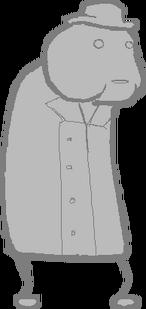 Higgs Bonehead
