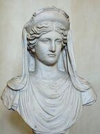 Demeter (Myth)