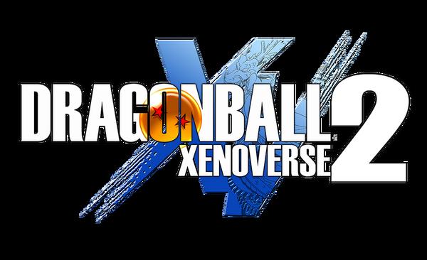 Game-logo 54