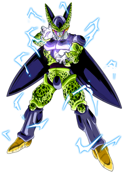 Super-perfect-cell-render-4-by-maxiuchiha22-on-deviantart-perfect-cell-png-630 880
