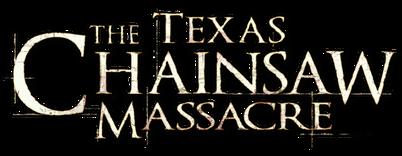 Texas Chainsaw logo