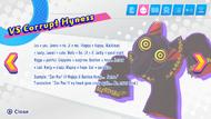 VS Corrupt Hyness 2 • Kirby Star Allies