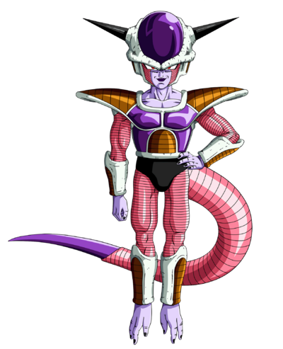 2204545-frieza first form
