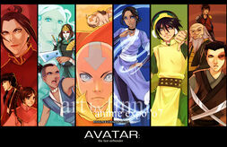 Avatar:_The_Last_Airbender
