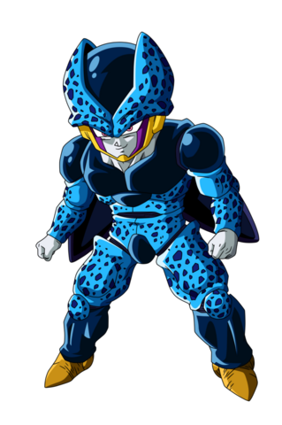 File:Cell jr hd by simoneartsrender-d5im0jy.png