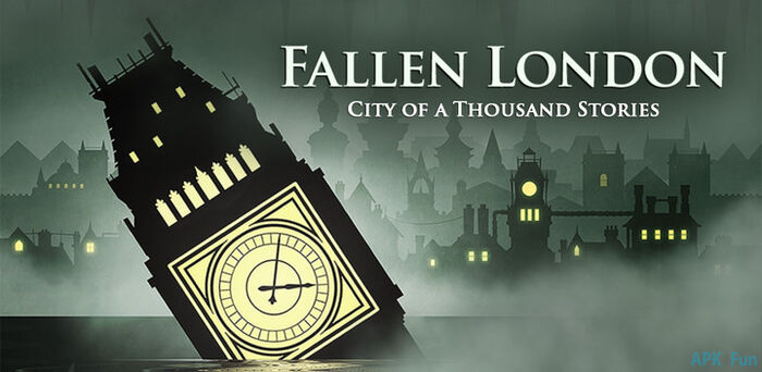 Com.failbettergames.fallenlondon-featured