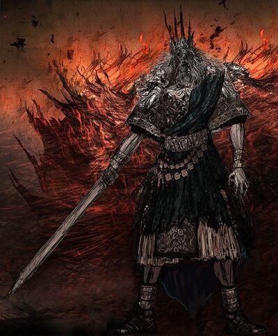Gwyn-lord-of-cinder dark-souls 1600x1096 marked