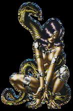 Lilith (Shin Megami Tensei)