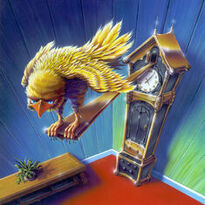 The_Clock_of_Doom_(Goosebumps)