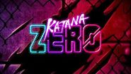 Breath Of A Serpent (Dragon) - Katana ZERO (Gamerip)