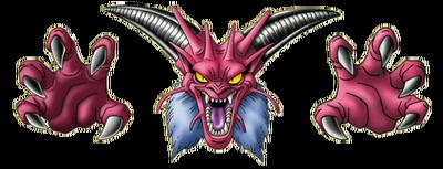 DQVIDS - Mortamor - Third Forme (1)