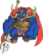 Ganon (oracle of ages oracle of seasons) xlarge