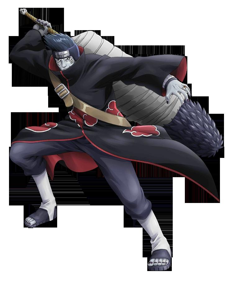 Kisame Hoshigaki | VS Battles Wiki | FANDOM powered by Wikia
