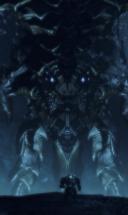 Leviathan of Dis VP