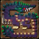 Kuarusepusu