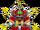 Ninetails (Mega Man X)