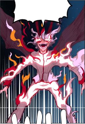 Satan Phase 2