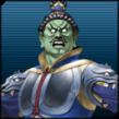 Koumokuten (Shin Megami Tensei)