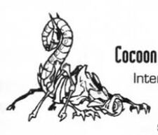Cocoon Crawler