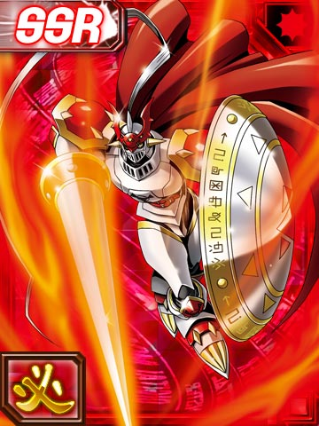 File:Dukemon ex4 collectors card2.jpg