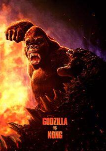 https://en.wikipedia.org/wiki/Godzilla_vs