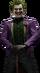 The Joker (Mortal Kombat)