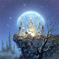 The_Spirit_of_the_Harvest_Moon_(Goosebumps)