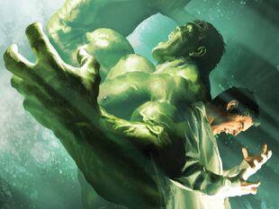 Hulk_(Marvel_Comics)