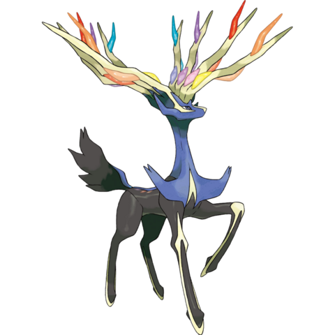 File:900px-716Xerneas.png