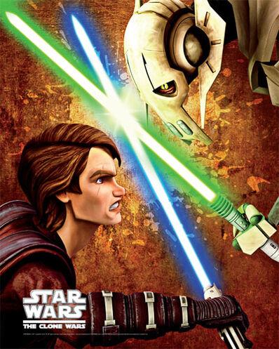 Anakin-VS-Grievous-the-anakin-skywalker-fangirl-fanclub-28186348-400-499