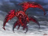 The_Dragon_(Anima:_Beyond_Fantasy)