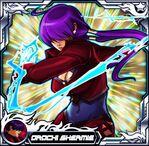 OrochiShermie