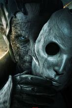 Malekith (Marvel Cinematic Universe)