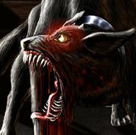 El Perro del Diablo