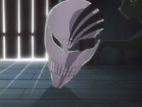 Hollowmask