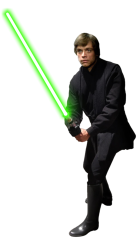 File:Luke Skywalker (Jedi Knight) (Glove.png