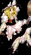 Marisa IN