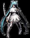 Sistermon Ciel