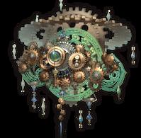 Summon b 2040039000